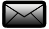 EMAIL_TRANSPARENT_ICON